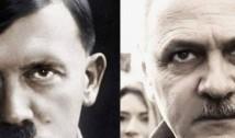 Un expert în constituționalism îl aseamană pe Dragnea cu Hitler: Asistăm la utilizarea legii împotriva statului de drept! Așa a făcut și dictatorul german!