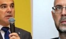 """Rareș Bogdan combate intoxicările lui Kelemen Hunor privind alegerea primarilor în două tururi: """"Mai pe românește: dacă se consolidează democrația, este permis!"""""""