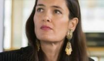 Clotilde Armand, veste bună de Ziua Europei! România are o șansă istorică: există posibilitatea unei absorbții de 100% a fondurilor structurale. UE injectează peste 4000 miliarde euro în economia Europei