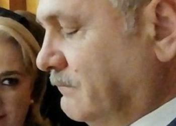 Dăncilă, gata să înhațe 11 MILIARDE euro din pensiile private! OUG prin care ASF-ul controlat de PSD va administra banii