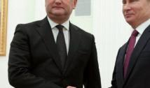 Trei deputați solicită ANCHETAREA pro-rusului Dodon și a PSRM: spălare de bani în Bahamas prin intermediul unor offshoruri! Fondurile vin din Rusia?