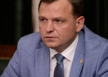 Răsturnare de situație în Moldova: Andrei Năstase, câștigătorul de drept al alegerilor pentru Primăria Chișinău din 2018