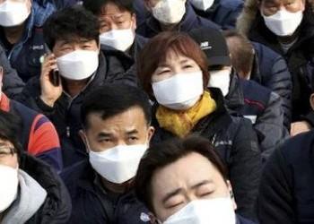 China, devastată de coronavirus: numărul morților crește, autoritățile îndeamnă la amânarea nunților și la înmormântări expeditive