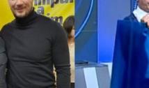 """Ciutacu face spume din pricina comisarului Berbeceanu. Marian Godină spulberă trompeta PSD: """"Jurnalist pupin-băloso-curist"""""""