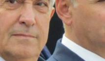 EXCLUSIV: Eșuatul Tăriceanu RISCĂ să ajungă lângă Dragnea. Ponta se pregătește să ÎNGHITĂ ALDE