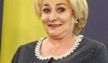 Un europarlamentar îi explică Vioricăi Dăncilă de ce nu a fost invitată la Sibiu