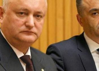"""APEL: 19 țări ale Uniunii Europene solicită R. Moldova alegeri prezidențiale """"într-o manieră credibilă, inclusivă și transparentă"""""""