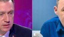 Stâlpul Vioricăi Dăncilă se zborșește la jurnalistul Moise Guran și-l acuză de extremism. Elucubrațiile lui Mihai Fifor
