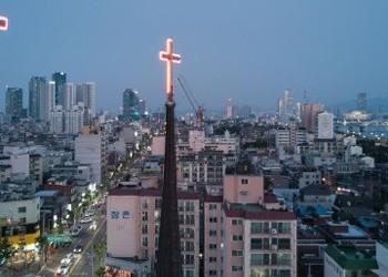 Coreea de Sud a început să își redeschidă bisericile! Eficiența guvernului de la Seul în combaterea pandemiei Covid-19: care au fost cele mai eficiente măsuri