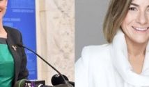 """DOCUMENT Ana Birchall relevă cât de mincinoasă este apărătoarea marilor corupți, Oana Bîzgan: Manipulează românii prin șmecherii, după rețeta """"a la Iordache""""!"""
