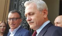 Baronii Stănescu și Ciolacu își pregătesc DEMISIILE din PSD. Se duc după Mihai Tudose, la Ponta și Pro România EXCLUSIV SURSE