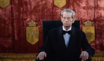 Se împlinesc 99 de ani de la nașterea Majestății Sale Regele Mihai I. De ce este 25 octombrie Ziua Armatei Române. Apelul lui Ion-Andrei Gherasim, președintele executiv al Fundației Corneliu Coposu
