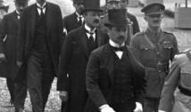 """Tratatul de la Trianon, obsesia de 100 de ani a Budapestei. Așa-zisa Ungarie Mare și """"transilvănismul"""", înșiruiri de mituri fără fundament istoric și logică"""
