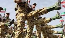 Coronavirusul a băgat în carantină armata iraniană! În timp ce ayatollahii criminali mint că dețin controlul situației, școlile și universitățile sunt închise, iar armata nu mai recrutează