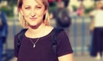 """Carmen Dumitrescu redă speranța teleormănenilor: Ultimul protest a fost minunat! A fost susținut de o idee fabuloasă: """"Noi nu suntem ai lui Dragnea!"""""""