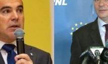 """VIDEO Rareș Bogdan: """"Guvernul PNL e obligat să dea OUG de impozitare cu până la 90% a pensiilor speciale, la presiunea mea și a altora!"""""""