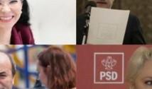 Propunerea Anei Birchall: Tudorel, Iordache, Dăncilă, Dragnea&Co. să plătească amenda de 3 milioane de euro primită de România de la CJUE!