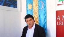 """Un deputat UDMR amenință România: """"Nu ne sperie! O să mergem înainte şi Ţinutul Secuiesc a fost, va fi şi va rămâne!"""""""