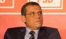 Primarul PSD Gabriel Mutu tace și seacă bugetul. Record de contracte atribuite fără licitație unei singure firme în doar 3 zile
