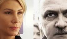 Democrația, în pericol. Raluca Turcan, avertisment grav: Parlamentul României este confiscat de Dragnea pe persoană fizică!