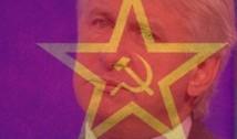 """Teodorovici, pus la zid de economiști: """"Exact pe studenții pe care i-ar vrea legați cu funie roșie de glie i-a împrumutat pe viață!"""""""