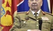 A murit un trădător de țară și o slugă a Moscovei: generalul Marin Dragnea, fost sublocotenent al rușinoasei divizii Tudor Vladimirescu și rusofil înrăit
