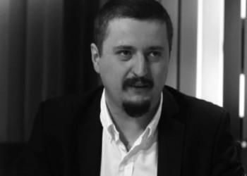 Meciul Emil Boc-Vlad Voiculescu este doar începutul. De ce vor escalada tensiunile din coaliție