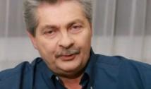 SOV, liber să facă din nou sex pe 100 de milioane de dolari cash. Decizia Tribunalului București