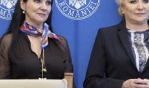 Trecutul infracțional al Sorinei Pintea. Cum a furat ex-ministrul cu rochii de mii de euro un document care a înfrățit-o pe viață cu mafia politică din Baia Mare