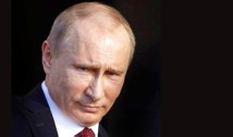 Lista lui Putin. Sau câte vieți a costat, la Kremlin, majoratul crimei politice. Ep.1 – Preambulul Markov