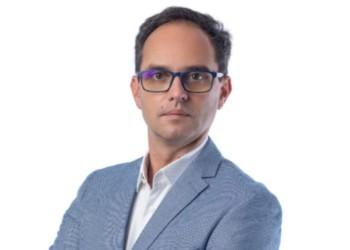"""Portret de candidat. Viorel Băltăreţu, candidat USRPLUS pentru Camera Deputaţilor, Cluj: """"Cred că locul de muncă este cea mai bună formă de protecţie socială"""""""