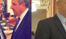 PSD reconfirmă CONTROLUL asupra CCR: Dorneanu, reales președinte. Doi judecători selectați de Dragnea și-au intrat azi în pâine