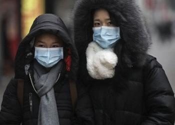 Epidemia de coronavirus: confuzie și măsuri contradictorii în China comunistă