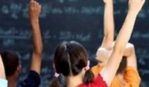 Statul, un obstacol în calea unui învățământ calitativ. Un economist pune lupa pe problemele din educație