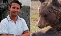 Un deputat PNL solicită aducerea în România prin mandat internațional a prințului care l-a ucis pe Arthur, pentru a da socoteală în fața legilor din țara noastră