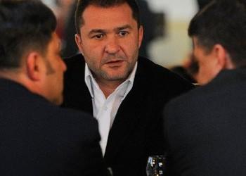 Pseudo-justiția din România l-a salvat pe Elan Schwartzenberg de pușcărie: faptele s-au prescris