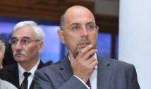 SPIONII Kremlinului! Sociologul Sebastian Lăzăroiu: UDMR, oficină de AGENȚI hrăniți de Budapesta și Moscova! Un ONG mai toxic chiar și decât PSD