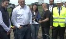 Un politolog cunoscut DINAMITEAZĂ campania electorală a PSD: o cacealma SINISTRĂ, NERUȘINATĂ