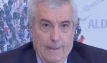 """Moș Tăgârță a ajuns purtătorul de cuvânt al lui Victor Ponta pe teme de coronavirus. """"Noi, la Pro România, am hotărât să propunem deschiderea tuturor afacerilor"""""""