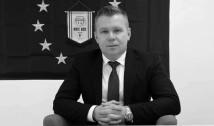 Împreună pentru libertate. Traficul de ființe umane, o problemă majoră a României