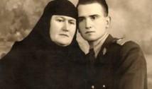 100 de ani de la nașterea partizanului martir Toma Arnăuțoiu. Pasaje dintr-o istorie necunoscută a demnității naționale. Cum a decimat Securitatea familia Arnăuțoiu