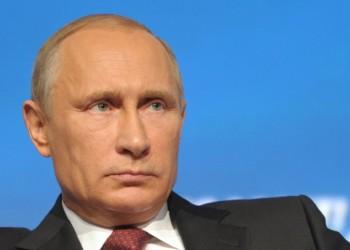O nouă demență a Rusiei: acuză Ucraina de ECOCID, după recentul Summit de la Kiev