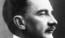 ULTIMA șansă: o dezvăluire recentă ar putea duce la descoperirea rămășițelor lui Iuliu Maniu! Anunțul arheologului Gheorghe Petrov