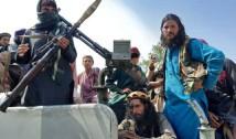 Căderea Kabulului și renașterea Califatului. Imagini ce amintesc de retragerea din Vietnam