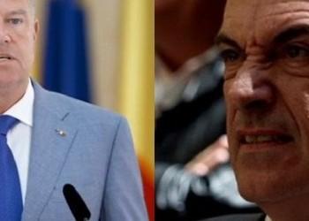 Un avocat îi taie elanul lui Tăriceanu de a-i cere demisia lui Iohannis. Juristul clarifică controversata decizie a CCR: ce confuzie au făcut mulți români