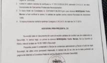 """""""Securilă"""" îl umilește definitiv pe Liviu Dragnea. Documentul care arată ce aberații a vorbit liderul PSD"""