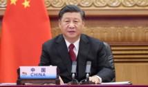 Un fost ambasador cere retragerea recunoașterii diplomatice a Chinei comuniste. Beijing, campanie de dezinformare de amploare pe tema crizei sanitare