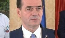 Se intensifică disputa pe buget. Budăi i se alătură lui Țuțuianu, încercând să sperie Guvernul Orban cu ideea unei moțiuni de cenzură