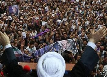Cresc tensiunile și nemulțumirile în Iranul ayatollahilor criminali. Teheranul, un viitor Hong Kong? Cum se REZISTĂ într-o dictatură șiită