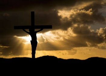 Dumnezeu ne îndeamnă să fim buni tot timpul, nu doar de sărbători!